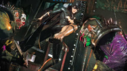"Batman Arkham Knight – Guida a ""C'era una volta"""