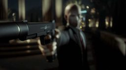 Hitman si mostra in un gameplay dal PAX Prime