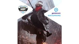 Homefront: The Revolution – Anteprima gamescom 2015