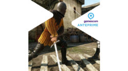 Kingdom Come: Deliverance – Anteprima gamescom 2015