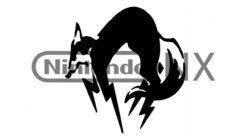Un nuovo gioco horror di Kojima in arrivo (anche) su Nintendo NX? – Rumor