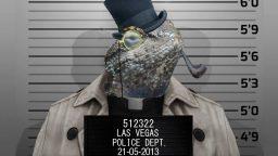 Arrestati 6 ragazzi affiliati a Lizard Squad
