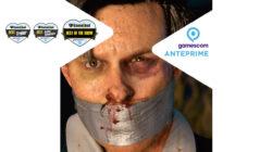 Mafia III – Anteprima gamescom 2015