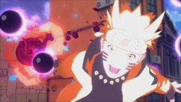 Naruto Shippuden: Ultimate Ninja Storm 4 rimandato a febbraio