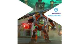 Plants vs. Zombies: Garden Warfare 2 – Anteprima gamescom 2015