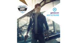 Quantum Break – Anteprima gamescom 2015
