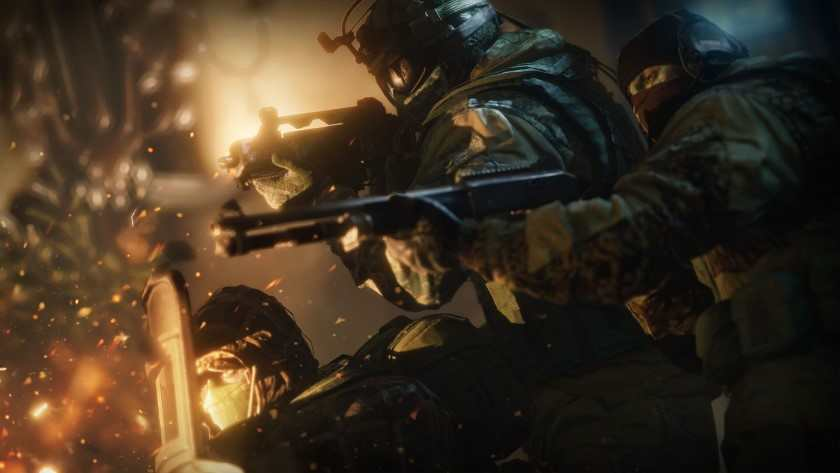 Rainbow Six Siege (6)