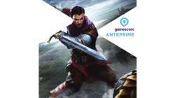 Risen 3: Titan Lords – Enhanced Edition – Anteprima gamescom 2015