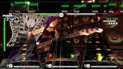 Disponibile la tracklist completa di Rock Band 4