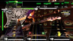 Disponibile la tracklist completa di Rock Band 4