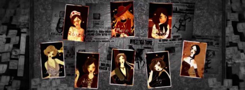 Dollhouse è pronto a terrorizzare su PS4