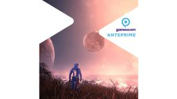 The Solus Project- Anteprima gamescom 2015
