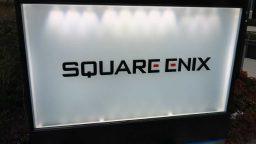 Ecco i piani di Square Enix per il PAX Prime 2015