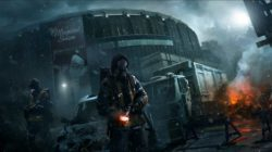 Tom Clancy's The Division – Reveal atteso in giornata