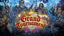 Hearthstone: Il Gran Torneo – Intervista gamescom 2015