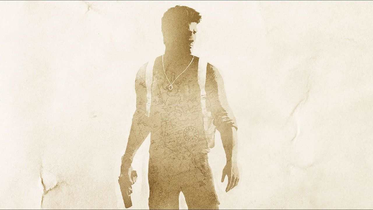 uncharted the nathan drake collection trophy guide