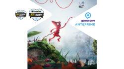 Unravel – Anteprima gamescom 2015