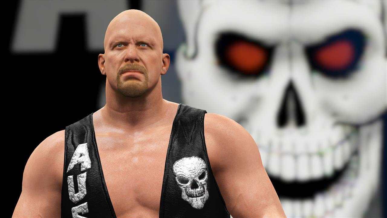 WWE 2K16 (1)