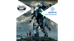Xenoblade Chronicles X – Anteprima gamescom 2015