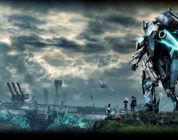 Confermata in Europa la Limited Edition di Xenoblade Chronicles X