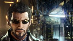 Deus Ex: Mankind Divided, rivelata la data d'uscita