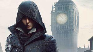 Assassin's Creed Syndicate – Nuovi dettagli sul crafting