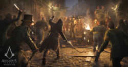 Assassin's Creed Syndicate – Recensione