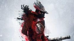 Bloodborne: in arrivo statuina da 300 dollari