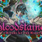 Bloodstained: crossplay tra One e Windows 10