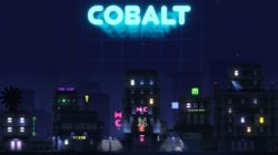 Cobalt: nuovo video gameplay dalla gamescom