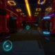 Mind Unleashed, annunciato il nuovo titolo VR di Frost Earth Studio