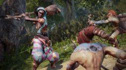 Fable Legends: trailer dalla gamescom 2015