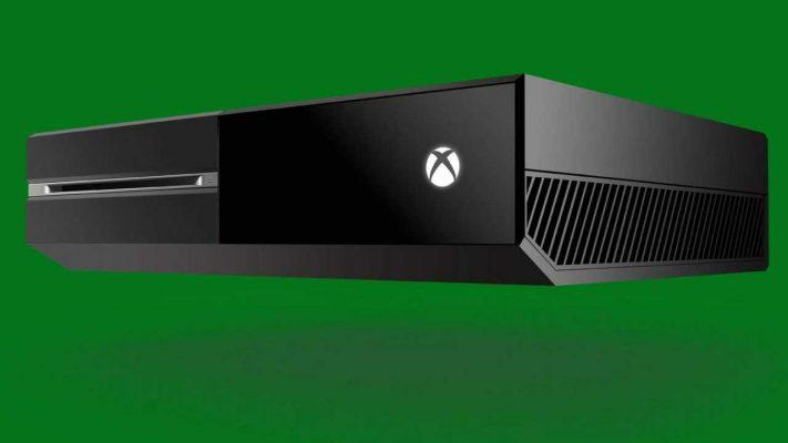 Il 2016 di Xbox One sarà migliore del 2015 per Aaron Greenberg