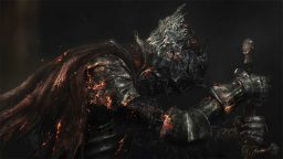 Dark Souls III – Gameplay leak dal PAX Prime 2015