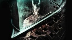 Sfide impossibili: può Twitch completare Dark Souls?