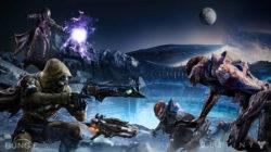 Destiny: uno sguardo al nuovo Assalto