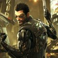 Nuovi screenshot da Colonia per Deus Ex: Mankind Divided