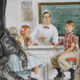Deus Ex Mankind Divided, pubblicità virale a New York