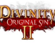 Divinity: Original Sin II-Online video sulla Co-op