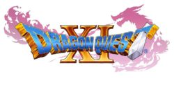 Prime immagini per Dragon Quest XI: In Search of Departed Time