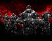 Gears of War Ultimate Edition: i capitoli old-gen gratis grazie alla retrocompatibilità