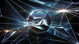 Conferenza Electronic Arts – Seguila in diretta streaming