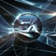 Conferenza Electronic Arts – Seguila in diretta streaming