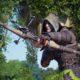"""LionHead Studios promette """"Un grande annuncio"""" per Fable Legends la prossima settimana"""