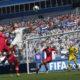 La Demo di FIFA 16 sarà disponibile ad inizio Settembre