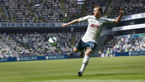FIFA 16: Ultimate Team Draft – Trailer dalla gamescom 2015