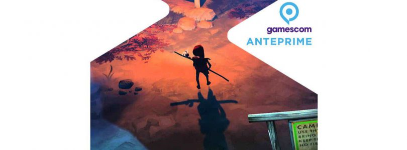 The Flame in the Flood – Anteprima gamescom 2015