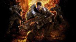Gears of War: Ultimate Edition – Le reazioni della stampa internazionale
