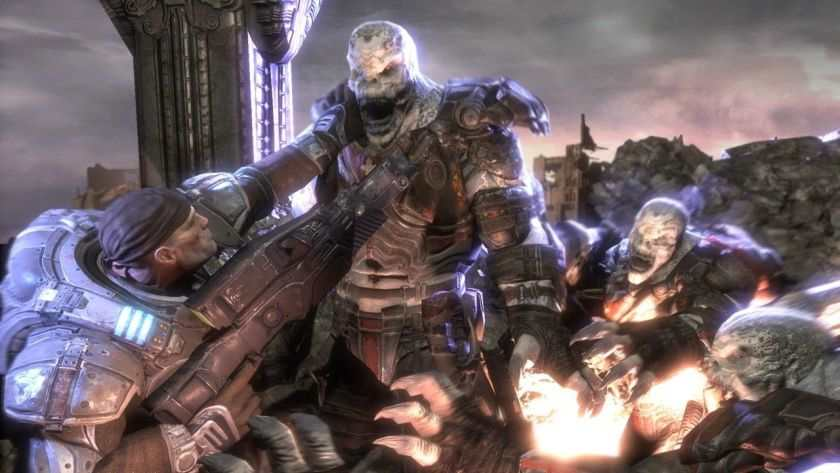 gears_of_war1[1]