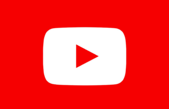 YouTube su PS4 supporta ora i video a 360° per PlayStation VR